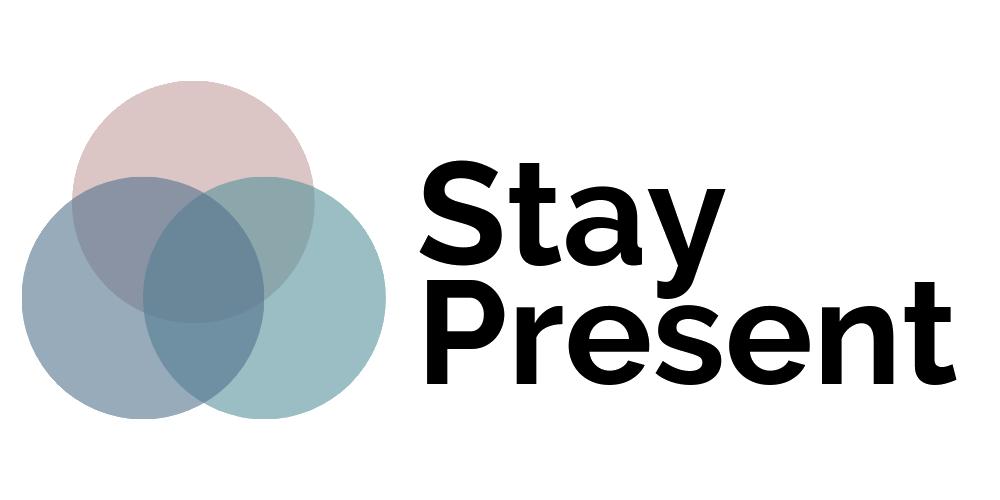 Staypresent